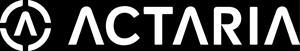 Actaria Logo